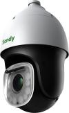 IP PTZ камера видеонаблюдения от Tiandy - TC-NH6232ISA-G