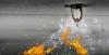 Принцип и концепция - предотвращение пожара