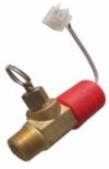 СДУ - Сигнализатор давления универсальный