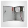 ИБП постоянного тока - SIWD1205-01BR (Реле Тревоги)
