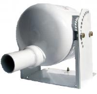 Тунгус-10ст - модуль порошкового пожаротушения