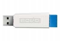 USB-RS485 - ПРЕОБРАЗОВАТЕЛЬ ИНТЕРФЕЙСОВ