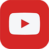 youtube konsel 100px